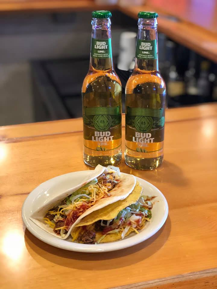 beer-and-tacos